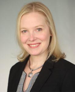 Melanie J. Garner, Esquire
